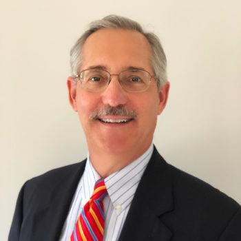 John W. Drerup