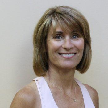 Christine R. Arlitt