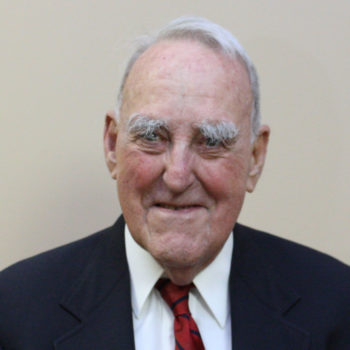 John C. Burney