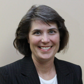 Sherrie Campbell, CFP<sup>&reg;</sup>