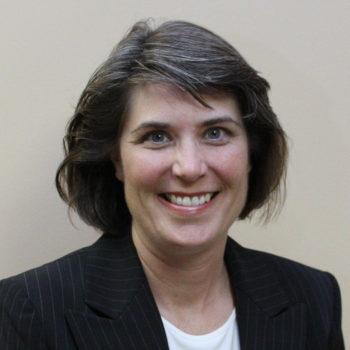 Sherrie Campbell, CFP<sup></noscript><img class=