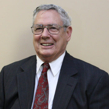John M. (Mike) Daley, PhD