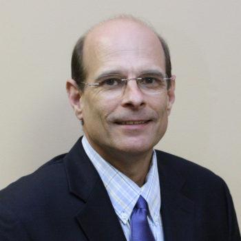 Thomas D. Hunt