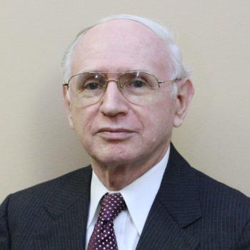 Albert J. McAloon