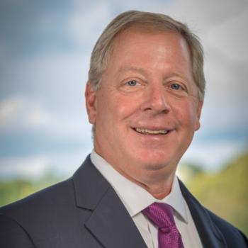 Lowell D. Pratt Jr., CFA