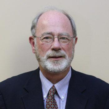 Peter C. Woolston
