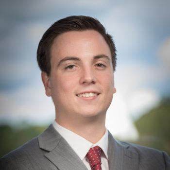 Kyle McFarland, CFP<sup></noscript><img class=